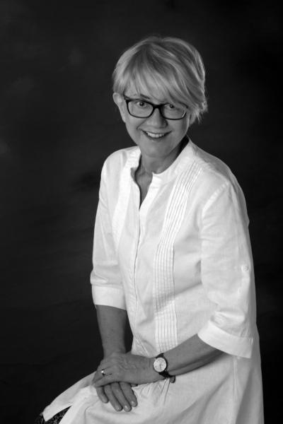 Maria Łakomska - specjalistka ds. sprzedaży