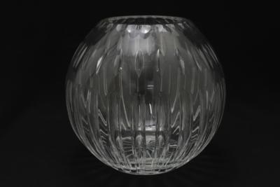 124. Wazon z zestawu 2 wazonów, 1990-2005
