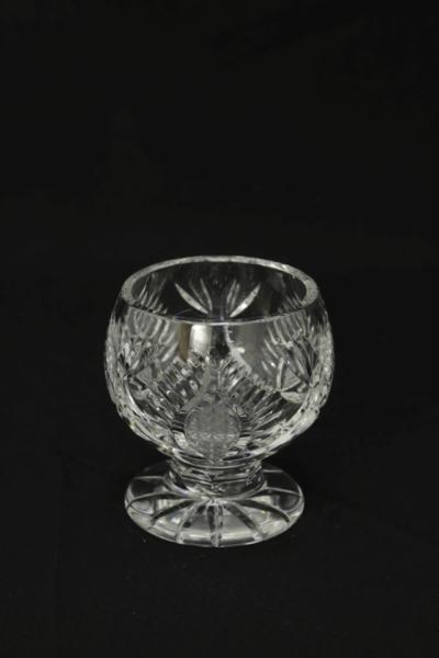 28. Filiżanka z zestawu 5 form, proj. Józef Podlasek, 1985