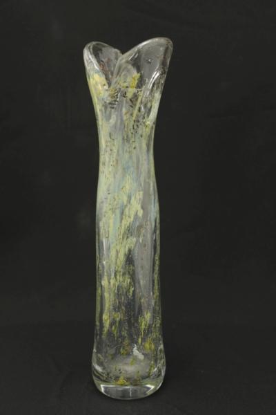 77. Forma z cyklu OPALE, proj. Maria Słaboń, 1970-1980
