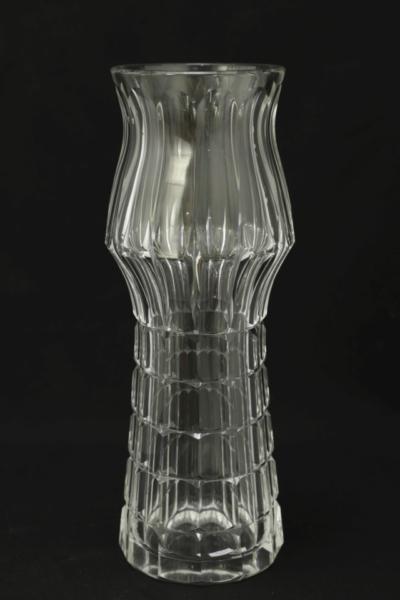 84. Wazon z zestawu 2 form, proj. Józef Podlasek X, 1970-1980