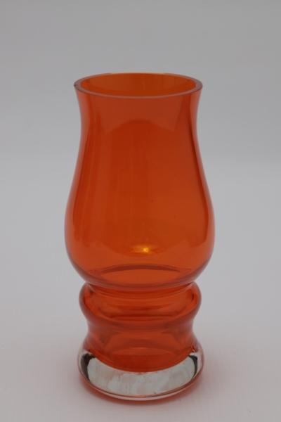 96b. Karafka z zestawu 11 form, 1976