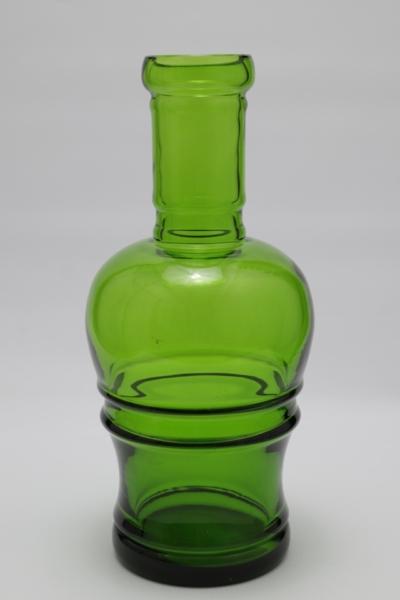 98a. Szklanka z zestawu 5 form, proj. Józef Podlasek, 1970-1980