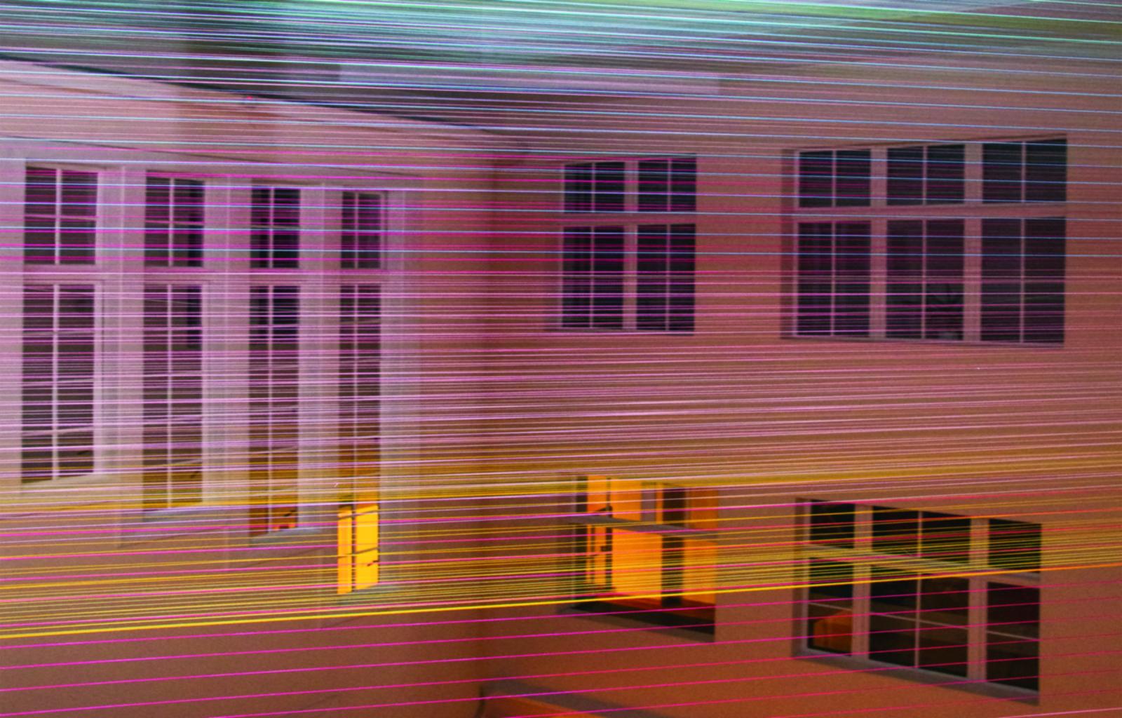 Noc muzeów w Pałacu Schoena